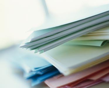 articleImage: Wypowiedzenie umowy o pracę jest dokonane, jeżeli zostanie doręczone adresatowi w taki sposób, aby mógł się zapoznać z jego treścią