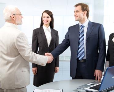 articleImage: Lewiatan: spada poziom aktywności zawodowej
