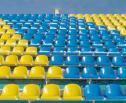 Obrazek do artykułu: Jest przetarg na dostawę i montaż krzesełek na Stadionie Śląskim