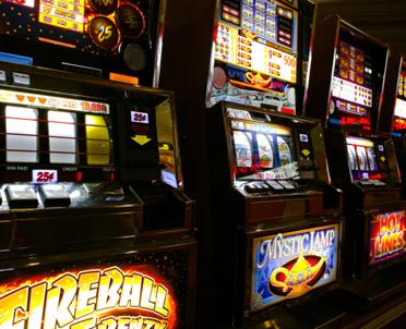 articleImage: Za urządzanie gier bez koncesji grozi kara pieniężna