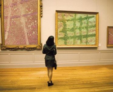 articleImage: Resort kultury polemizuje z NIK nt. odzyskiwania dzieł sztuki
