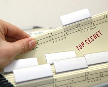 articleImage: Nowe przepisy dotyczące dokumentów wymaganych w przetargach publicznych