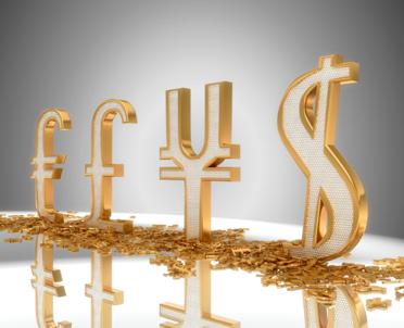 articleImage: Nowa ustawa o finansach publicznych