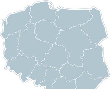 articleImage: Opolski sejmik przeciwny centralizacji państwa