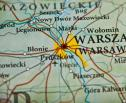 Obrazek do artykułu: Konkurencyjność regionów w UE: Polska 16., Mazowsze najwyżej
