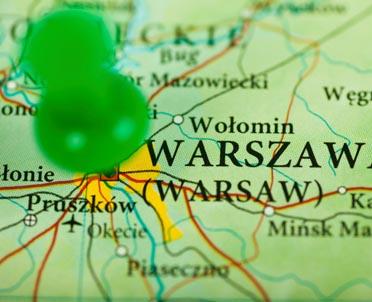 articleImage: Warszawa: samorządowcy za metropolią, ale po konsultacjach
