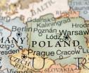 Obrazek do artykułu: W Polsce najłatwiej prowadzić biznes wśród krajów Grupy Wyszehradzkiej