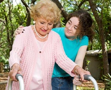 articleImage: Będzie dodatek do świadczenia pielęgnacyjnego