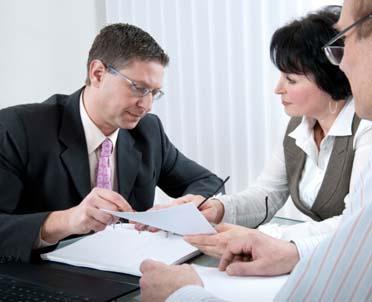 articleImage: Wzory urzędowych formularzy w jednym rozporządzeniu