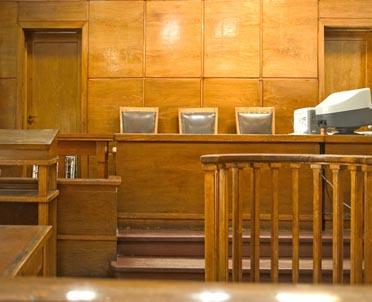 articleImage: Niezmienność składów i losowanie sędziów to dobry pomysł