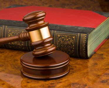 articleImage: Urzędy coraz częściej karane za niewykonanie wyroku sądu