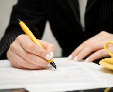 articleImage: Widacki: IPN bezprawnie ujawnia prywatne listy