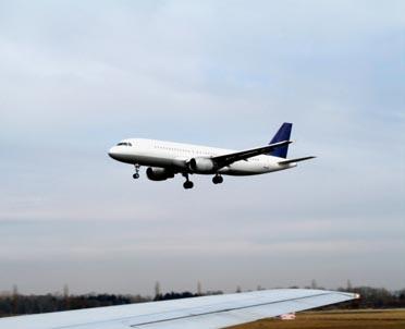 articleImage: Budimex wybuduje wieżę kontroli lotów na lotnisku w Pyrzowicach