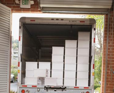 articleImage: Wzmożone kontrole w ramach pakietu przewozowego - o czym muszą wiedzieć przedsiębiorcy?