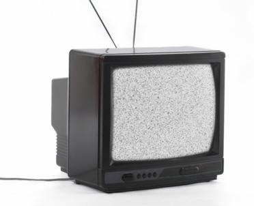articleImage: Składka na media ma zastąpić abonament