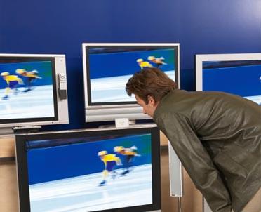 articleImage: Kablówka ukarana za manipulowanie ofertą TV