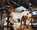 Obrazek do artykułu: Jedna z telewizji rozpoczyna serial dokumentalny o komornikach