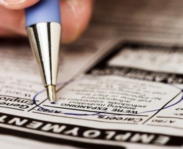 articleImage: RPO kieruje wniosek do TK ws przepisów o odpowiedzialności karnej za nieuczciwą reklamę