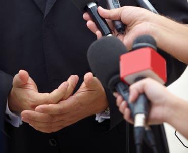 articleImage: RPO zaskarżył ustawę medialną do Trybunału