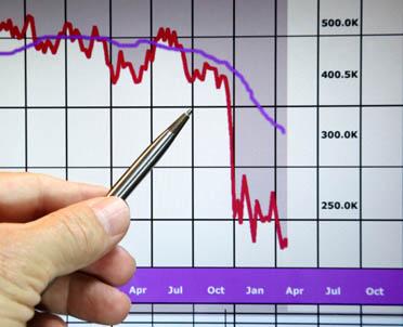 articleImage: MFW obniżył prognozę deficytu sektora finansów publicznych Polski