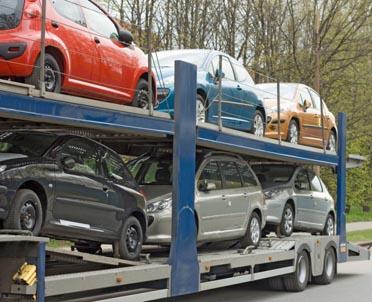 articleImage: Od 1 stycznia można odliczyć pełen VAT od zakupu auta