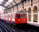 Obrazek do artykułu: Specjalny rzecznik zadba o pasażerów na kolei