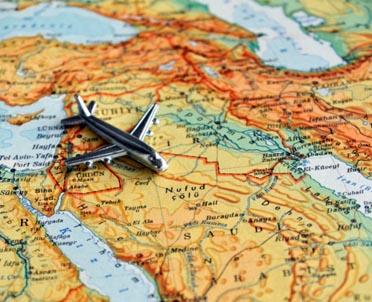 articleImage: Tłumaczenia najważniejszych polskich aktów prawnych na języki angielski i niemiecki w nowym module LEX Tłumaczenia on-line