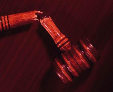 articleImage: Prokurator przesłucha sędziego