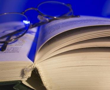 articleImage: Wykładnia kluczowa dla teorii i praktyki prawa