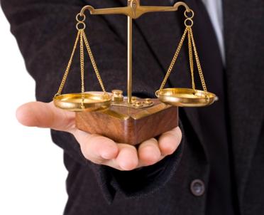 articleImage: Liczba mediacji w sądach rośnie, ale bardzo wolno