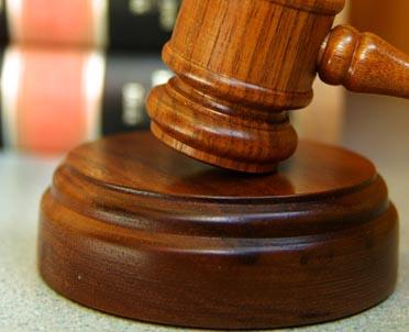 articleImage: Sąd odrzucił skargę prezydenta Białegostoku ws. absolutorium