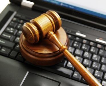 articleImage: Rozwój technologii wyzwaniem dla prawa karnego