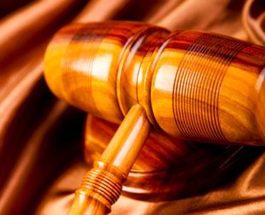 articleImage: Konsekwencje wyroku TK sygn. K 2/12
