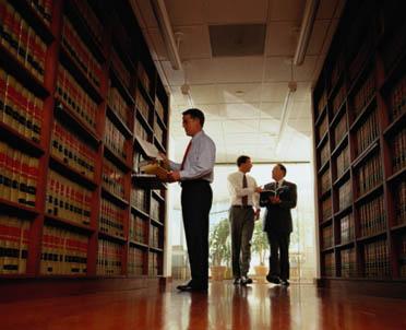 articleImage: Wysoka jakość wyrokowania przez ekspertów