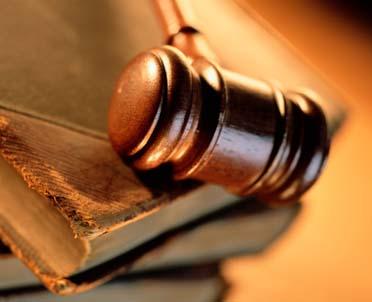 articleImage: Cofnięcie pełnomocnictwa może zostać uznane za podanie