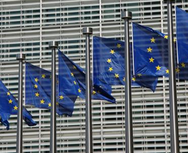 articleImage: Google może zostać ukarany najwyższą w historii UE grzywną