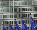 Obrazek do artykułu: Ruszyła procedura KE przeciw Polsce w związku z częstotliwościami LTE