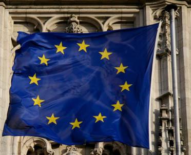 articleImage: Polityk PiS: instytucje UE nie mogą narzucać jednego wariantu demokracji
