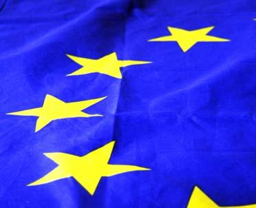 articleImage: Konkurs na kandydata na stanowisko dyrektora Szkoły Europejskiej w Brukseli