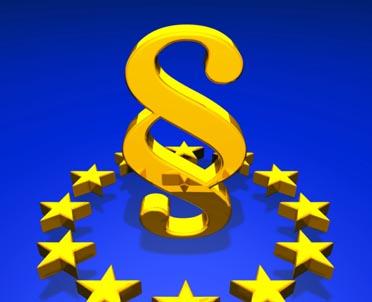 articleImage: Szef KE: praworządność w UE nie jest opcją; trzeba akceptować wyroki
