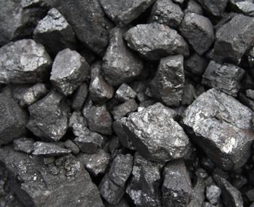 articleImage: Deputat węglowy może kosztować budżet jednorazowo 2,7 mld zł