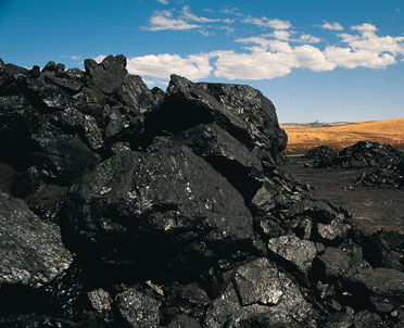 "articleImage: 26-letni górnik zginął w kopalni ""Murcki-Staszic"""