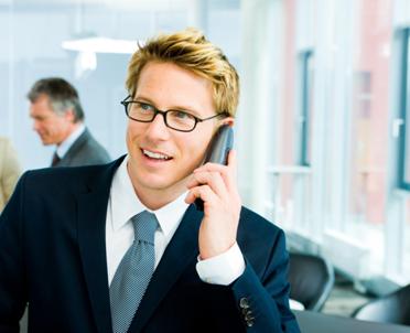 articleImage: Jak zaistnieć i przetrwać na rynku usług doradczych