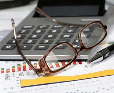 articleImage: RM: wskaźnik waloryzacji emerytur i rent w 2014 r. na ustawowym minimum