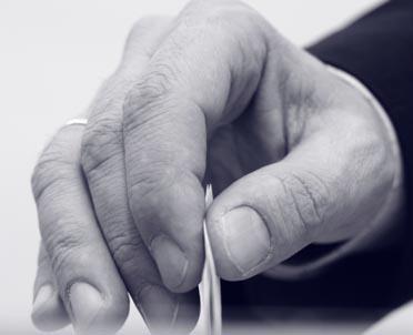 articleImage: SLD o projekcie zmian w Kodeksie wyborczym: to skrajne upolitycznienie samorządów