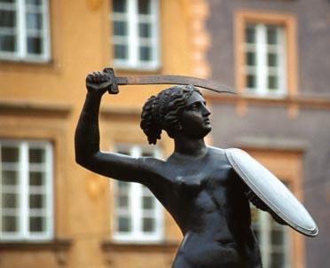 articleImage: Posiedzenie Rady Warszawy odwołane z powodu braku kworum