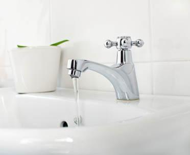 articleImage: Nowe Prawo wodne uchwalone: rząd zapewnia, że nie będzie podwyżek