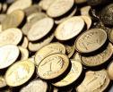 Obrazek do artykułu: Od 1 marca 2014 r. nowe kwoty najniższych emerytur i rent