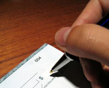 articleImage: Czy poręczenie kredytu wekslem in blanco skutkuje powstaniem przychodu z tytułu nieodpłatnych świadczeń?