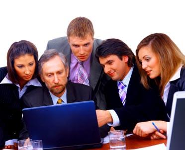 articleImage: Nazewnictwo instytucji samorządowych wymaga konkretnych przepisów